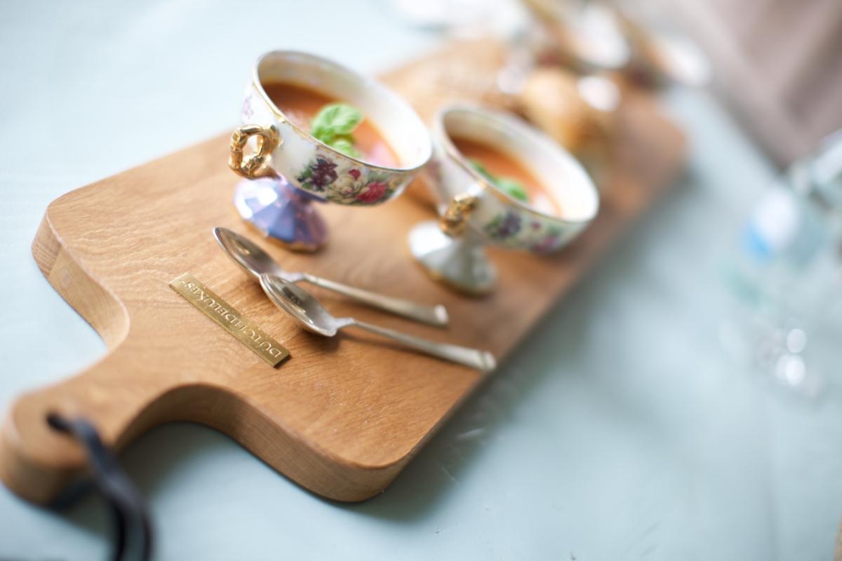 Trefjel som kan brukes som serveringsbrett fra Dutchdeluxes