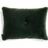 507291_Dot Cushion 1 Dot Soft dark green