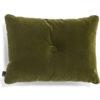 507292_Dot Cushion 1 Dot Soft moss