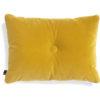507293_Dot Cushion 1 Dot Soft yellow