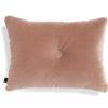 507294_Dot Cushion 1 Dot Soft rose