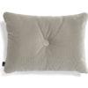 507295_Dot Cushion 1 Dot Soft beige