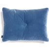 507297_Dot Cushion 1 Dot Soft blue