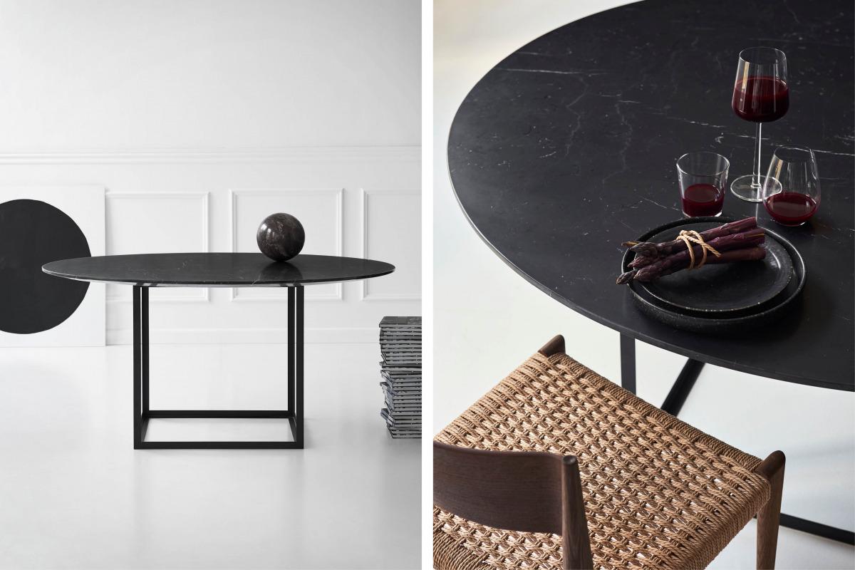 dk3 jewel table