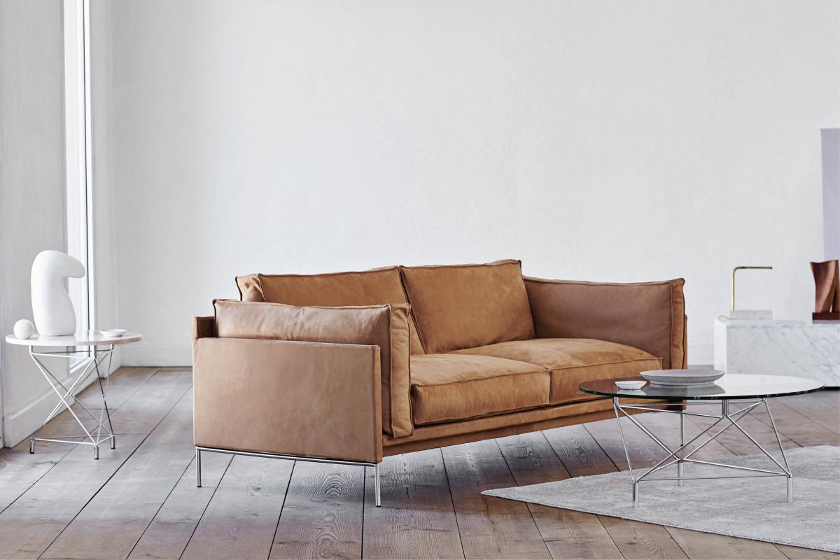sofabord eilersen