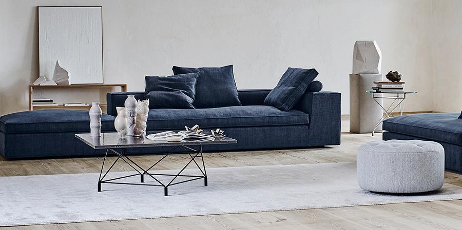 sofabord spider