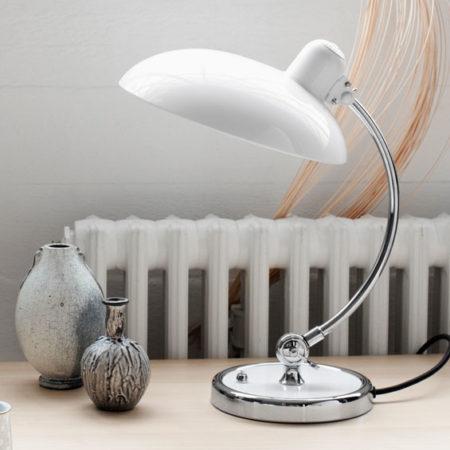 Kaiser idell bordlampe