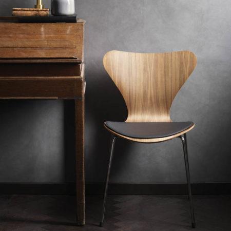 3985_Objects - Seat cushion_ Raw kopi