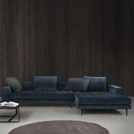 campo sofa wendelbo