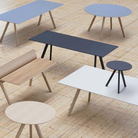Copenhague Table Collection_CPH_Overview kopi