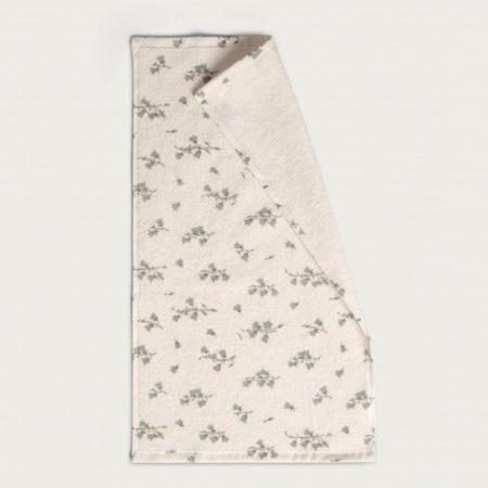 Gjestehåndkle fra Garbo&Friends