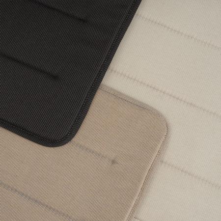 Miljøbilde av Linear seat pad fra Muuto