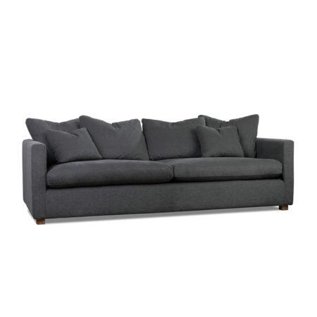 Lukas sofa fra Jonas Ihreborn