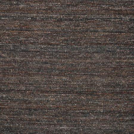 Molteno gulvteppe fra Linie Design i fargen Mixed