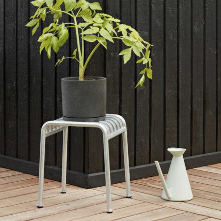 palissade stool