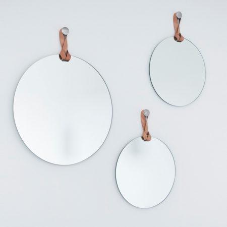 Rope speil fra Eva Solo