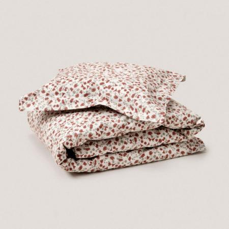 Royal Cress sengesett fra Garbo&Friends