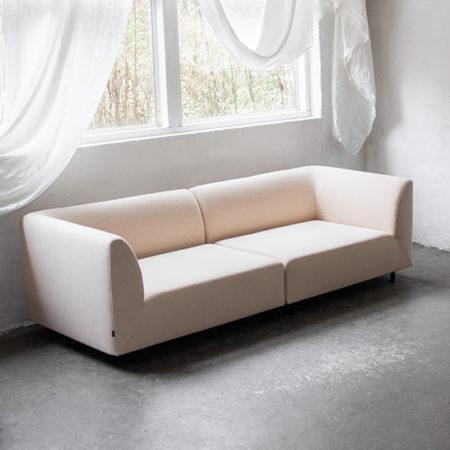aften sofa fra ygg&lyng