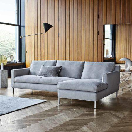 sofa streamline