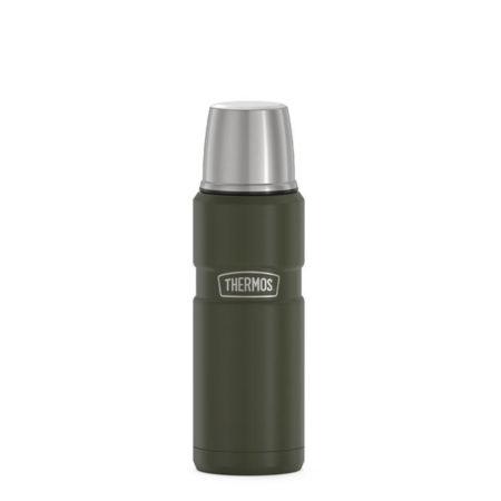 Thermos 470 ml termosflaske