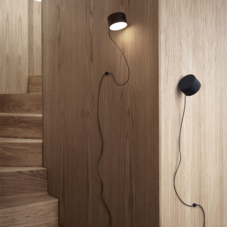 post-wall-lamp-black-muuto-org