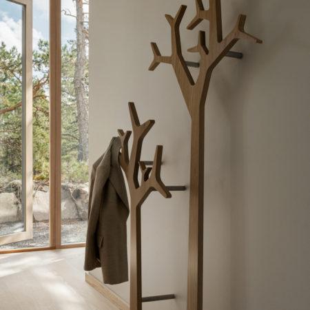 Tree fra Swedese