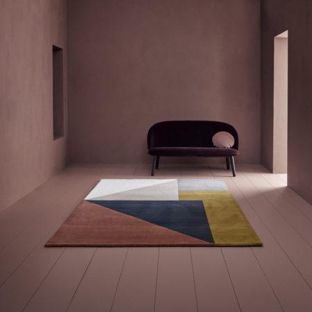 Arguto fra Linie Design