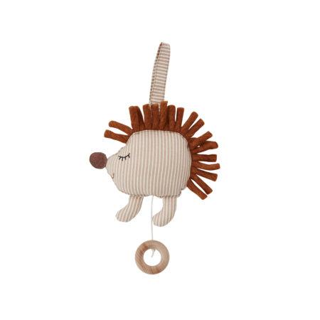Hope Hedgehog spilledåse fra OYOY Living