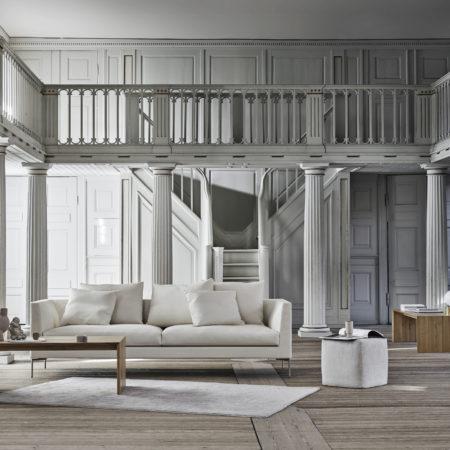 Ra sofa fra Eilersen