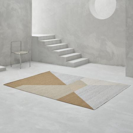 Snefrid fra Linie Design
